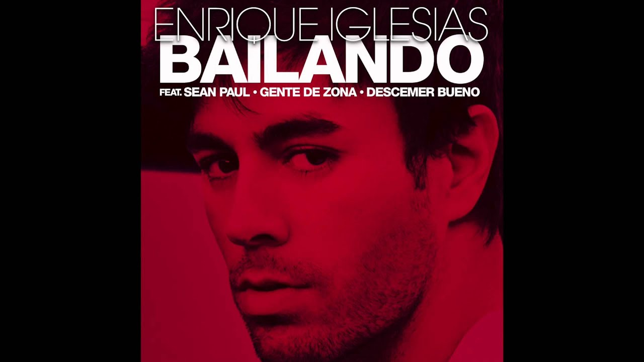Roundup of enrique iglesias best 10 hit songs with free download guide.