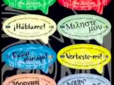 Language Matters 8: Fieldwork Methods in Sociolinguistics