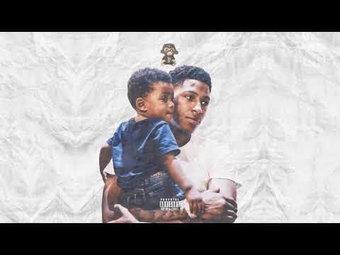 NBA YoungBoy - Pour One [Ain't Too Long]