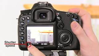 Manual Controls for Shooting Video with the Canon EOS 7D DSLR Camera(This video was produced by Tonal Vision for our videographers who occasionally need to use this camera. However, we are also making it openly available to ..., 2014-05-08T22:27:39.000Z)