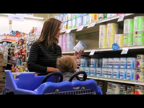 Genetically Modified Foods in America   Documentary
