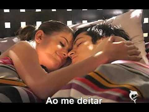 I look to you- Tema de Miguel e LucianaNOVELA VIVER A VIDA