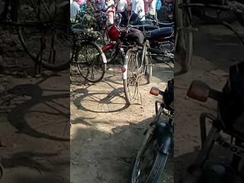 Yamuna nager ka baha Rampur bank ma kash nahi logi ki badi dikkate