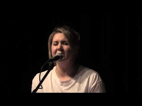 Changeable Heart   Performed By Ruth Notman And Sam Kelly Mp3