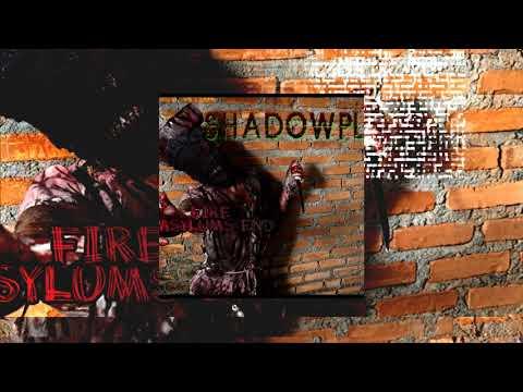 Shadowplay-Fire Official Audio #shadowplay #fire