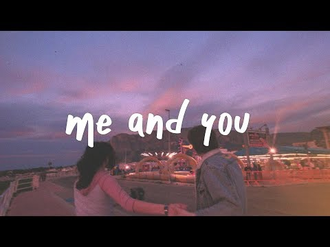 Jake Miller - Me And You (Acoustic)