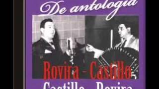 Alberto Castillo - Eduardo Rovira - El Huérfano