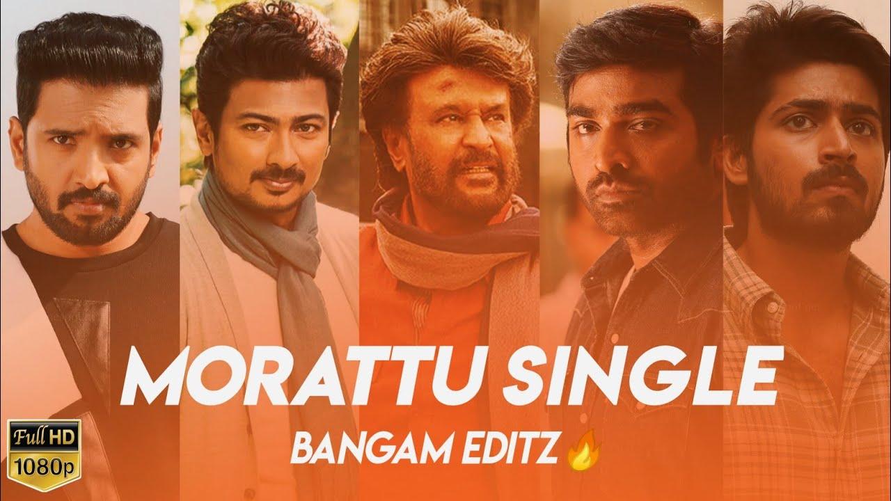 Tamil in video single status whatsapp 125+ whatsapp