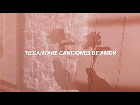 Taylor Swift - Lover Ft. Shawn Mendes (Traducción Al Español)