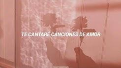 """Taylor Swift - """"Lover"""" ft. Shawn Mendes (Traducción al Español)"""