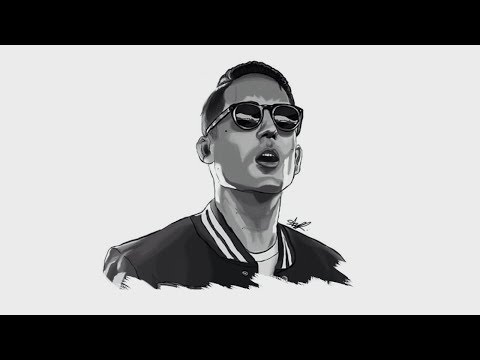 *FREE* Dark Hip Hop Rap Beat with Hook - From The Ashes (FREE)