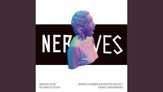 Nerves-Suite: Verhaftung - Akt 2 (Live)