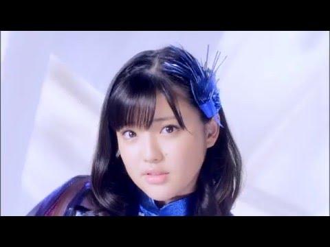 Morning Musume'15 - ENDLESS SKY (Suzuki Kanon Solo Ver.)