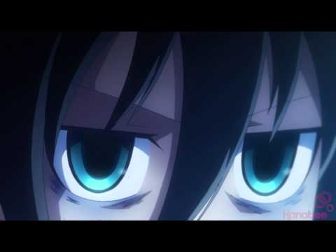WataMote Official Trailer