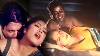 নায়িকা মৌসুমী যা এখন হট কেক....ওমর সানিকে বাদ দিয়ে এবার ডিপজলের সাথে রোমান্সে জড়ালেন