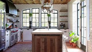Create the Perfect Kitchen with these Easy-to-Follow Feng Shui Tips