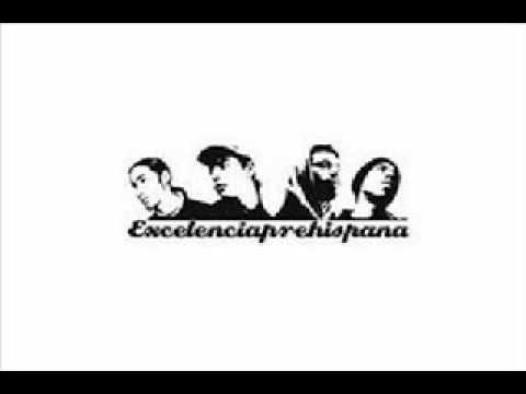 DESCARGAR EXCELENCIA PREHISPANA DEMO 2006