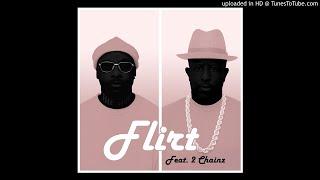 Play Flirt (feat. 2 Chainz)