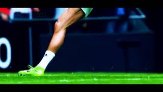Cristiano Ronaldo - Hey Mama - 2017/18 Skills & Goals | HD