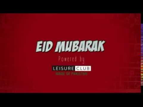 Cool Eid Mubarak Eid Al-Fitr 2018 - hqdefault  Collection_969320 .jpg
