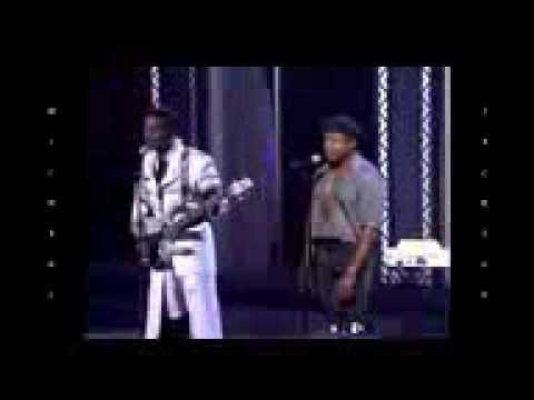 Download michael jackson jackson5 medley msg 30th anniversary part 1