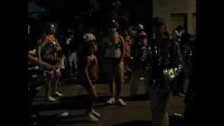 Repeat youtube video MURGA DE LOYOLA , LOS FUBREROS DE SANMATIN 2 ♫