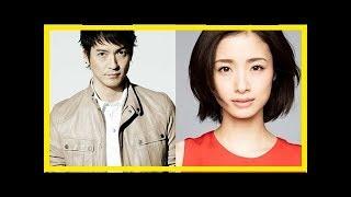 沢村一樹『絶対零度』新作で月9初主演、上戸彩もキーマンで登場 俳優の...