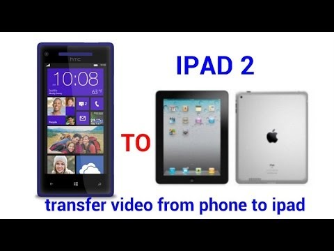 Apple Ipad 2 5 in 1 Camera Connection Kit how to use it , instructions