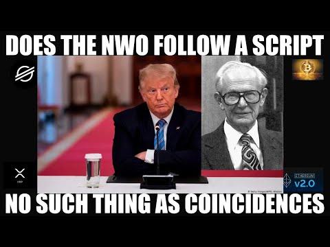 hidden-message!-the-nwo-follows-a-script!-no-such-thing-as-coincidences!