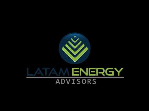 Latam Energy Advisors Conference Call: Renewable Energy in Mexico