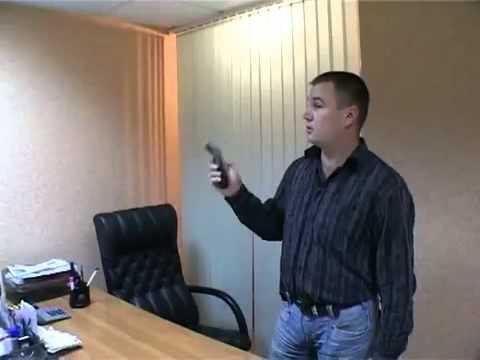 Экструдер Barmag E4 для производства плоской нити Купить .