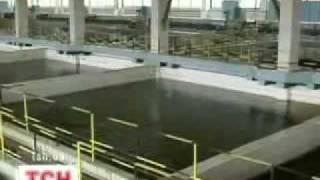 ТСН про воду с киевского водопровода.avi(, 2010-04-25T05:25:19.000Z)