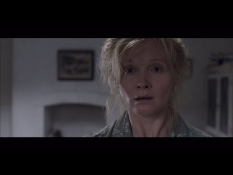 New clip from The Babadook
