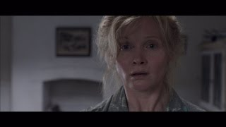 THE BABADOOK | 'Washing Dishes' Clip