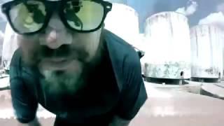 Iluminatik Ft Kooper Kaiser- JUNKIES video oficial