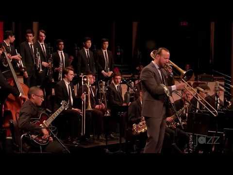 """""""chinoiserie""""-(finals)---newark-academy-jazz-essentially-ellington-2018"""