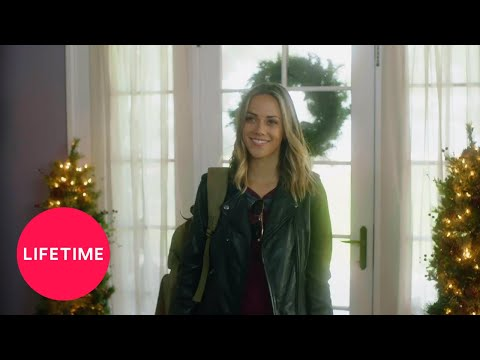 Christmas in Mississippi     Premieres December 9 at 87c  Lifetime