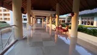 Mexico Iberostar Playa Mita Tour and Video Walkthrough (16)