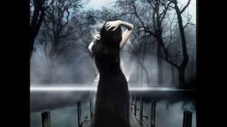 Lacrimosa - Kabinett der Sinne