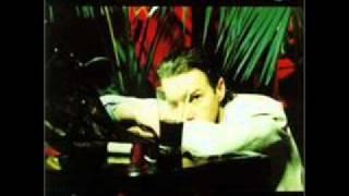 Mick Harvey & Anita Lane - Overseas Telegram