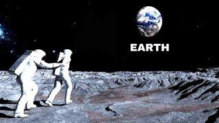 यह वजह है ISRO NASA जैसे Space Missions करना NAHI पसंद करता | The Truth About ISRO Space Missions