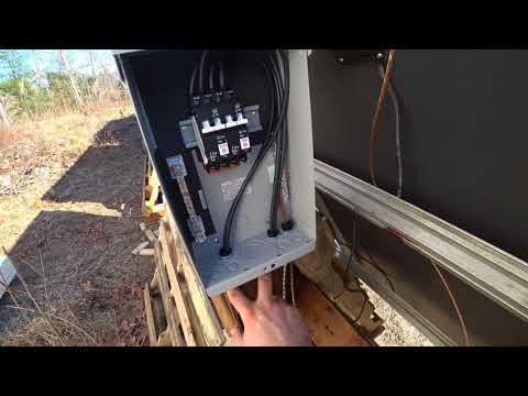 disconnect/combiner-box-install,-midnite-solar