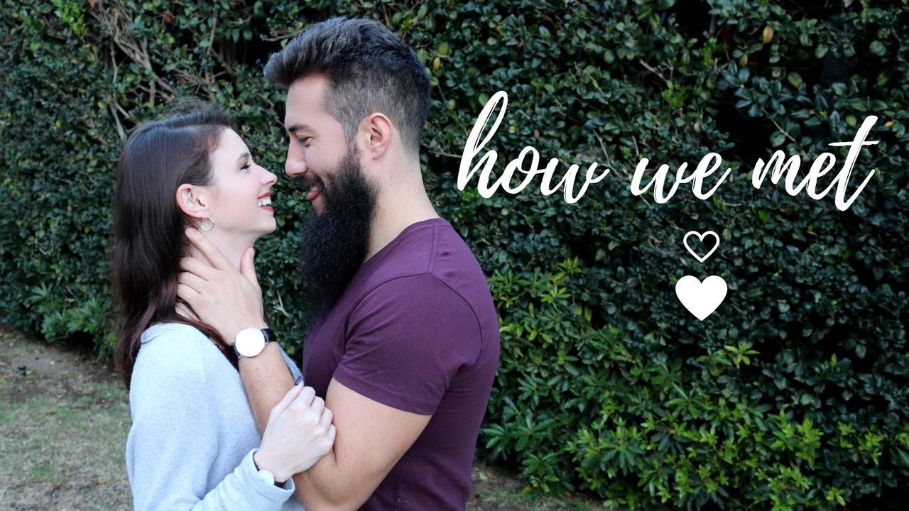 ovat Jenna ja Max dating100 prosenttia vapaa dating sites maailmassa