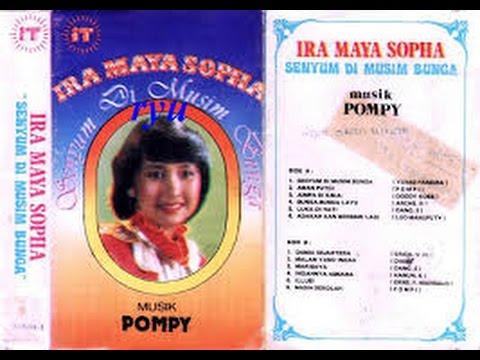 Ira Maya Sopha   Balada