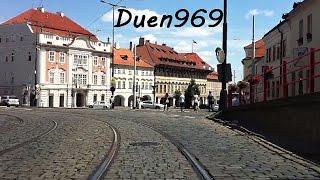 Czech Republic (39.) - Prague