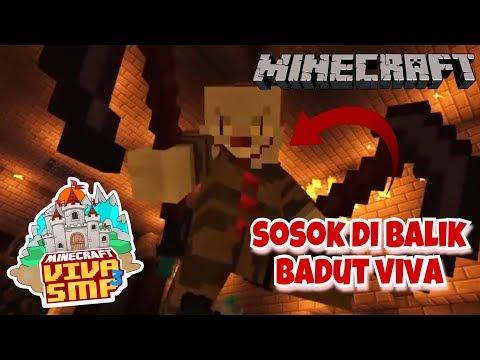 VIVA SMP S3 - AKHIR DARI CERITA BADUT VIVA EPS.30