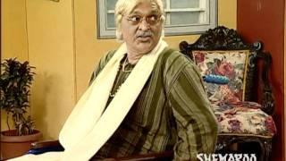 Superhit Gujarati Play - Ramat Shunya Chokdi Ni - Part 4 Of 15 - Homi Wadia - Gayatri Raval
