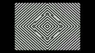 Natural LSD Trip