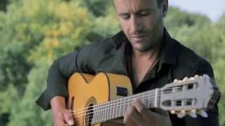 Download Imad Fares - Missing Of You......(Official Music Video) Mp3