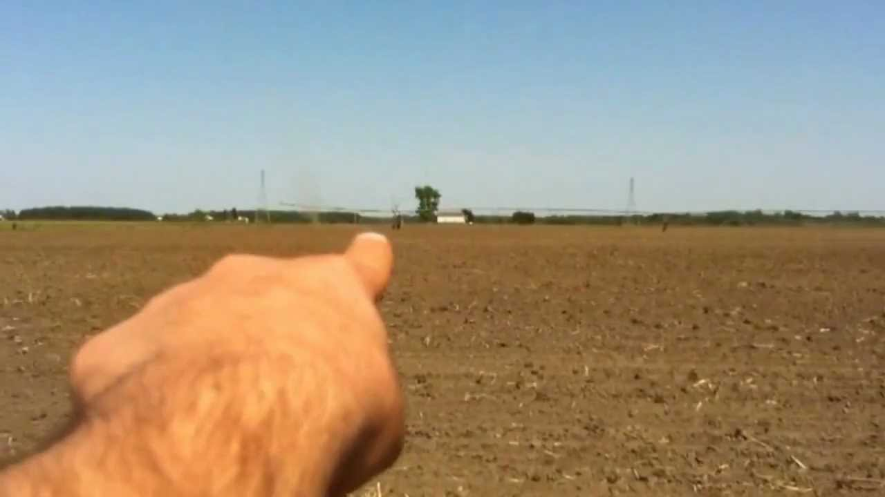 Dust Devils Everywhere!!! May 18, 2012 Northwest Indiana ...Dust Devil Tornadoes